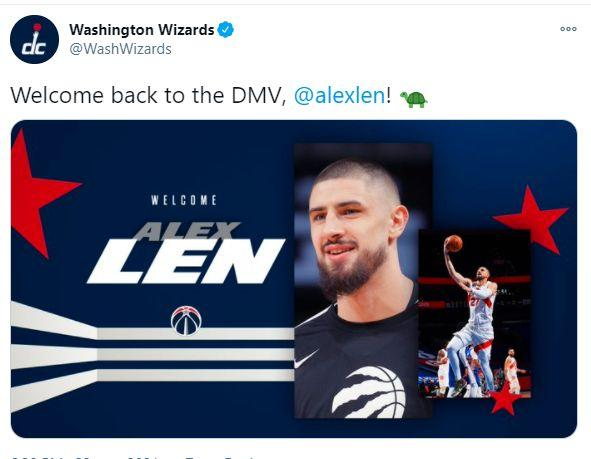 twitter.com/WashWizards