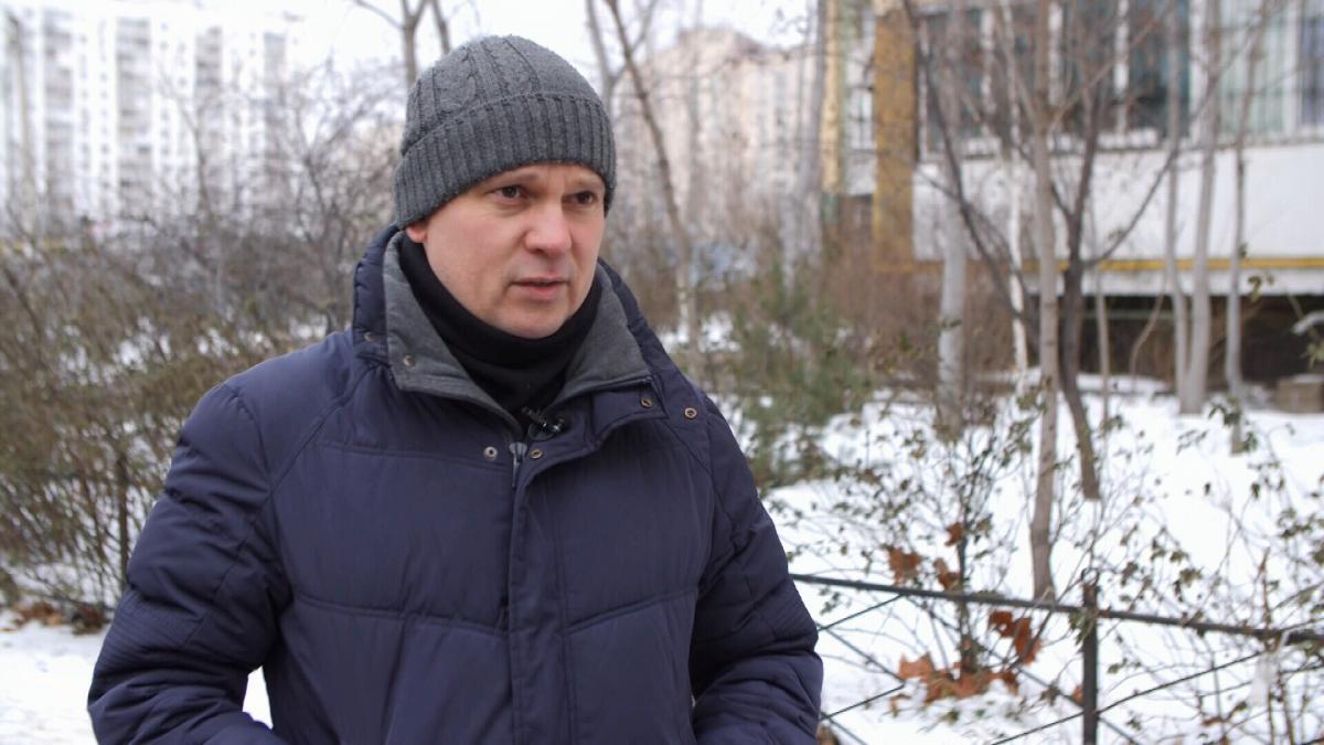 Сергій Сітар через суддобився перерахунку захмарних платіжок