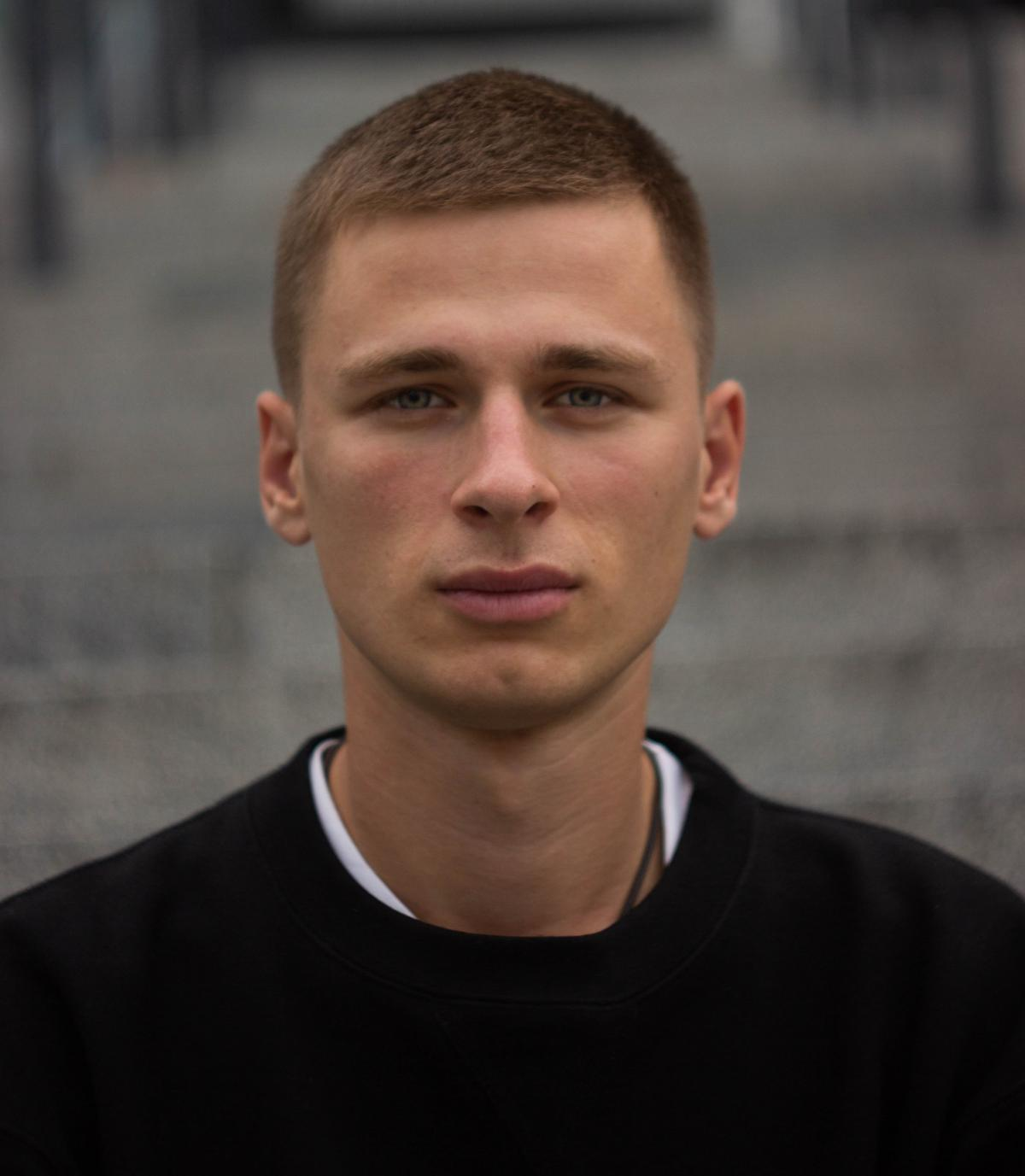 Лікар стверджує, що між запахом та феромоном не можна ставити знак рівняння / фотоСтаніслав Кравчук