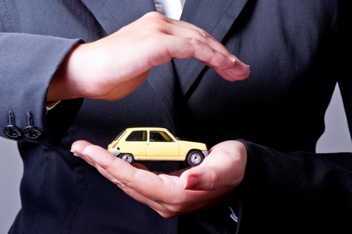 Кількість виплат за незастрахованих водіїв збільшилася на 28,3% / фото ua.depositphotos.com