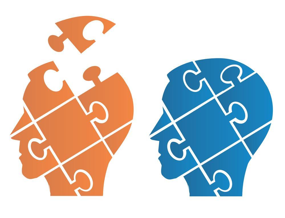 Як збалансувати життя та врівноважити свій емоційний стан/ ua.depositphotos.com