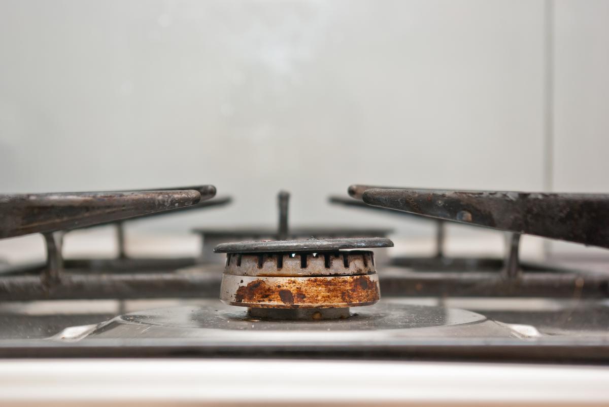 Всі газопостачальні компанії зобов'язані до 25 квітня опублікувати на своїх сайтах ціни на газ для споживачів / фото ua.depositphotos.com