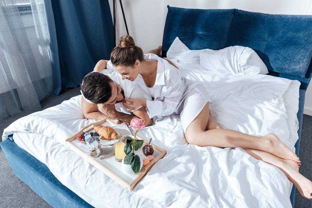 Представителей знака ждет новая любовь / фото ua.depositphotos.com