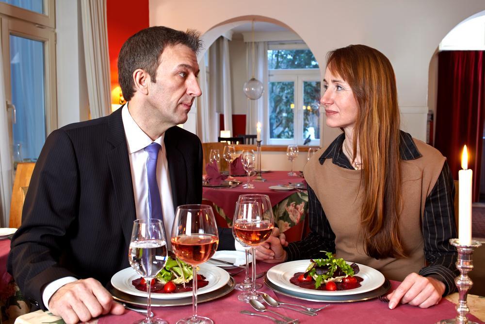 Что подарить парню 14 февраля / фото ua.depositphotos.com