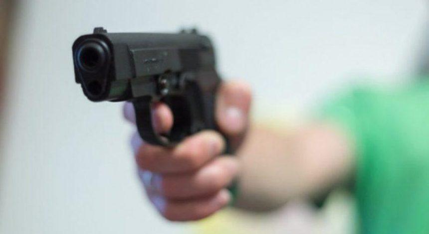 Планували масові розстріли в школах: у Росії затримали двох підлітків