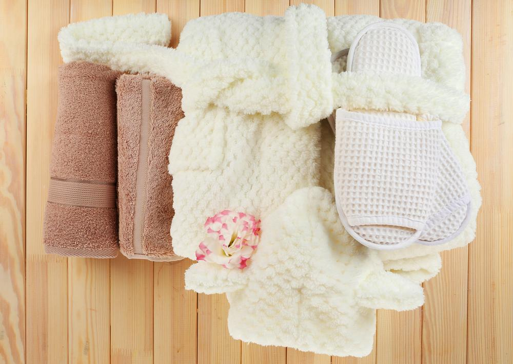 Подарок девушке на 14 февраля / фото ua.depositphotos.com