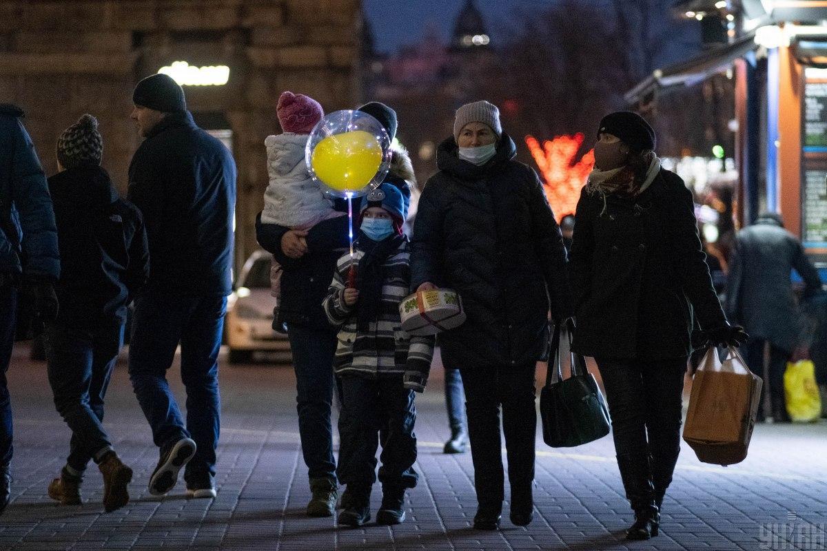 Коронавирус новости - сколько больных в Украине, данные по областям / УНИАН