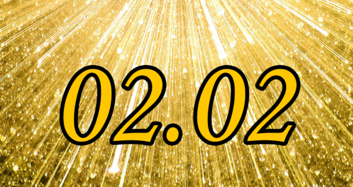 Двойка - одно изсамых мощных чисел / slovofraza