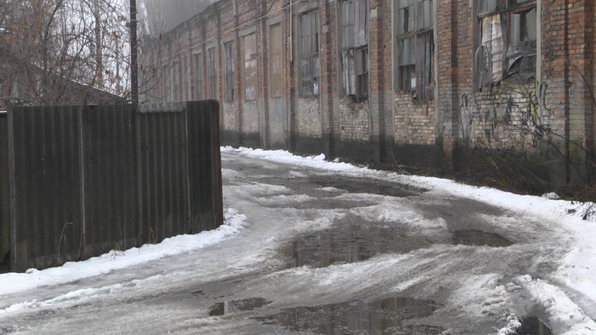 Мужчине грозит до 5 лет лишения свободы / фото Нацполиция