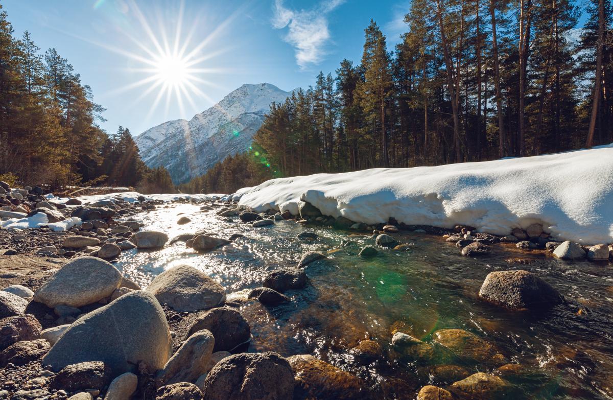Народные обычаи и приметы 7 февраля / фото ua.depositphotos.com