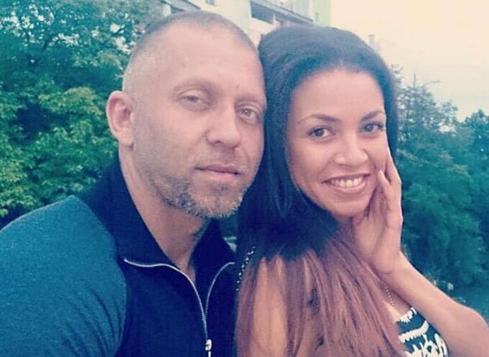 """Жена Сереги проиграла в апелляционом суде / фото """"Факты"""""""