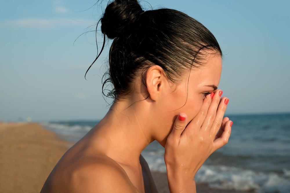 Почему болят глаза / фото ua.depositphotos.com