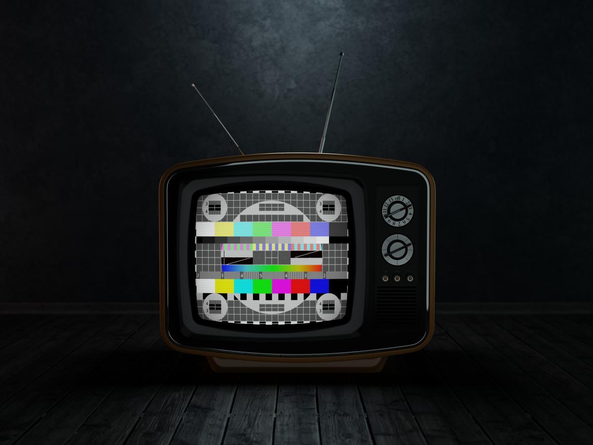 Россиянин пригрозил устроить теракт из-за телевизора / фото ua.depositphotos.com