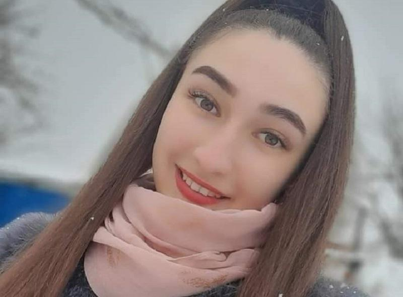 Новости Полтавской области - сеть удивила внезапная смерть молодой воспитательницы: фото / Новая Михайловка, Facebook