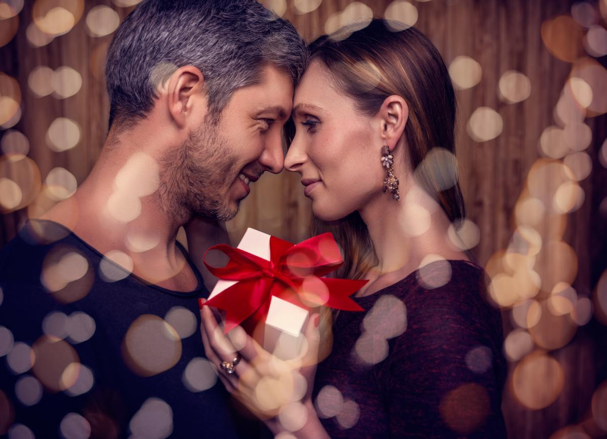День Валентина можно встретить интересно / фото ua.depositphotos.com