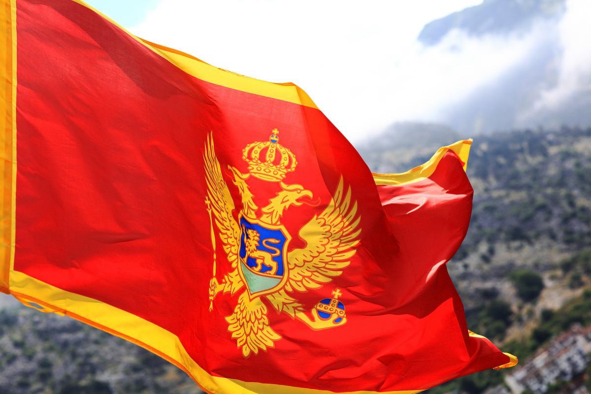 В 2016 году власти Черногории объявили о предотвращении попытки госпереворота / фото ua.depositphotos.com