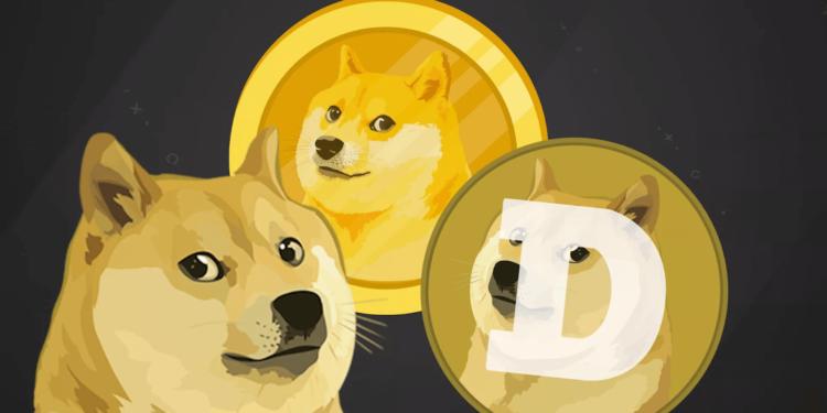 Монета вошла в десятку криптовалют по рыночной стоимости / Скриншот Twitter