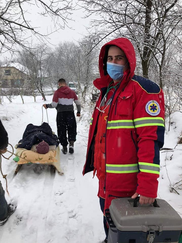 facebook.com/emergency.lviv