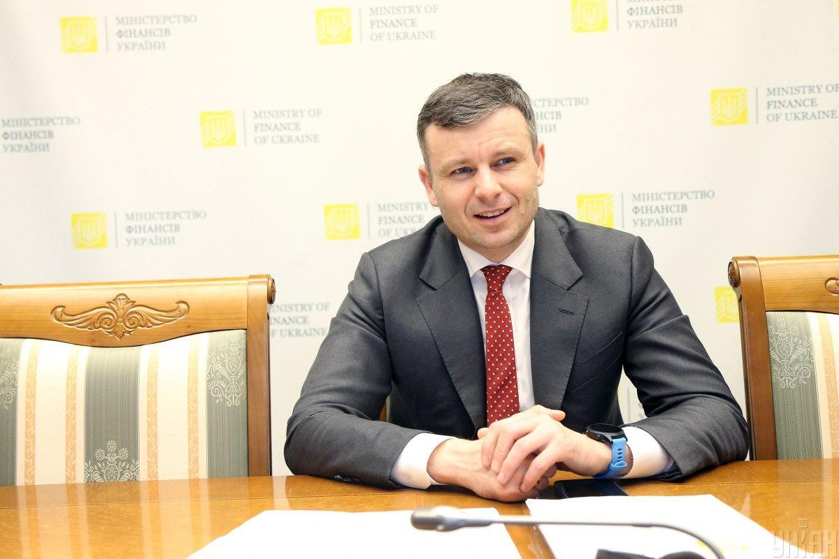Photo from UNIAN, Viktor Kovalchuk