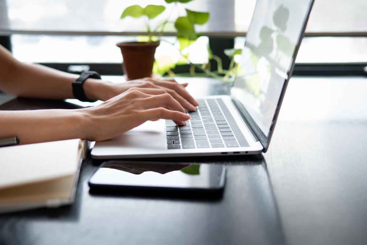Впровадження технологій STEM-освіти потрібне, щоб готувати конкурентоспроможних фахівців / фото ua.depositphotos.com