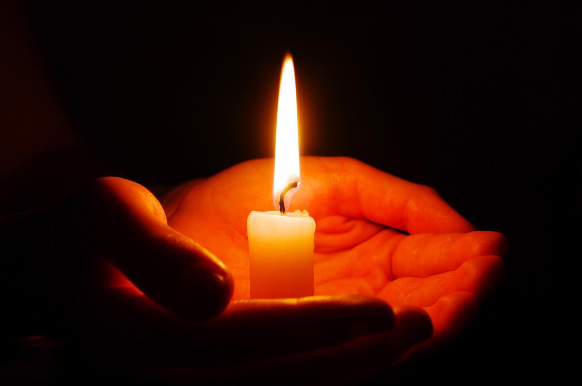 В Киеве умер молодой морпех от онкологической болезни / фото ua.depositphotos.com