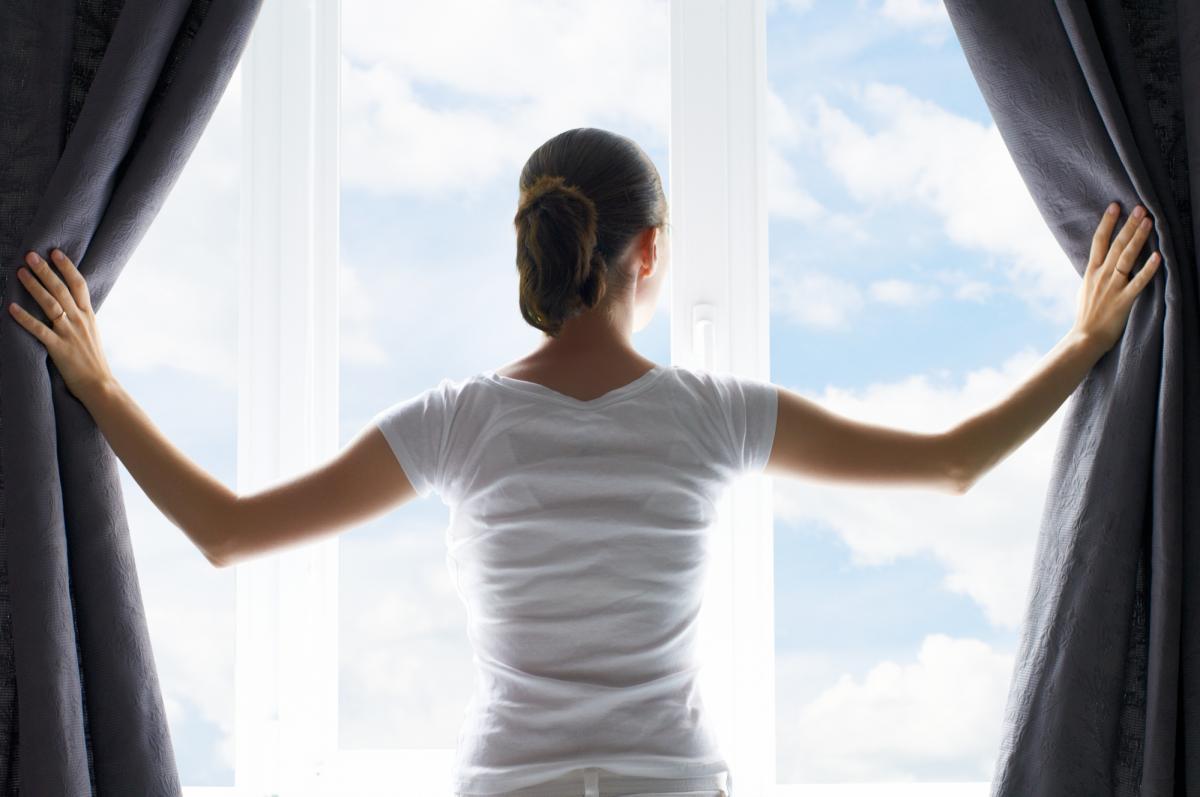 Сотні тисяч жінок продовжують займатися сексом після менопаузи \ фото: ua.depositphotos.com
