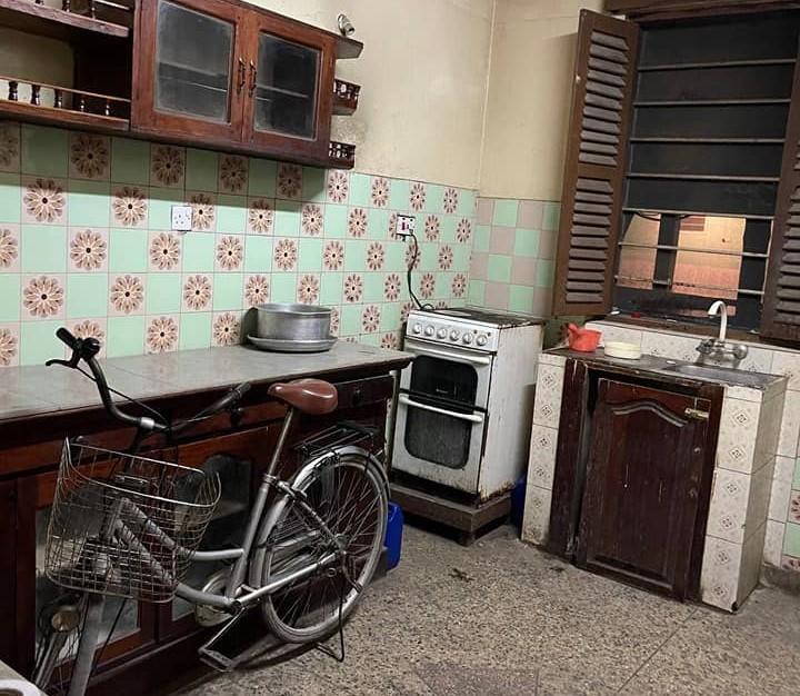 фото facebook.com/anton.tkachov92