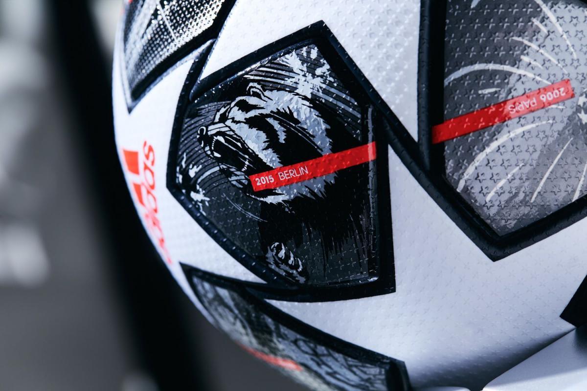 фото twitter.uefa