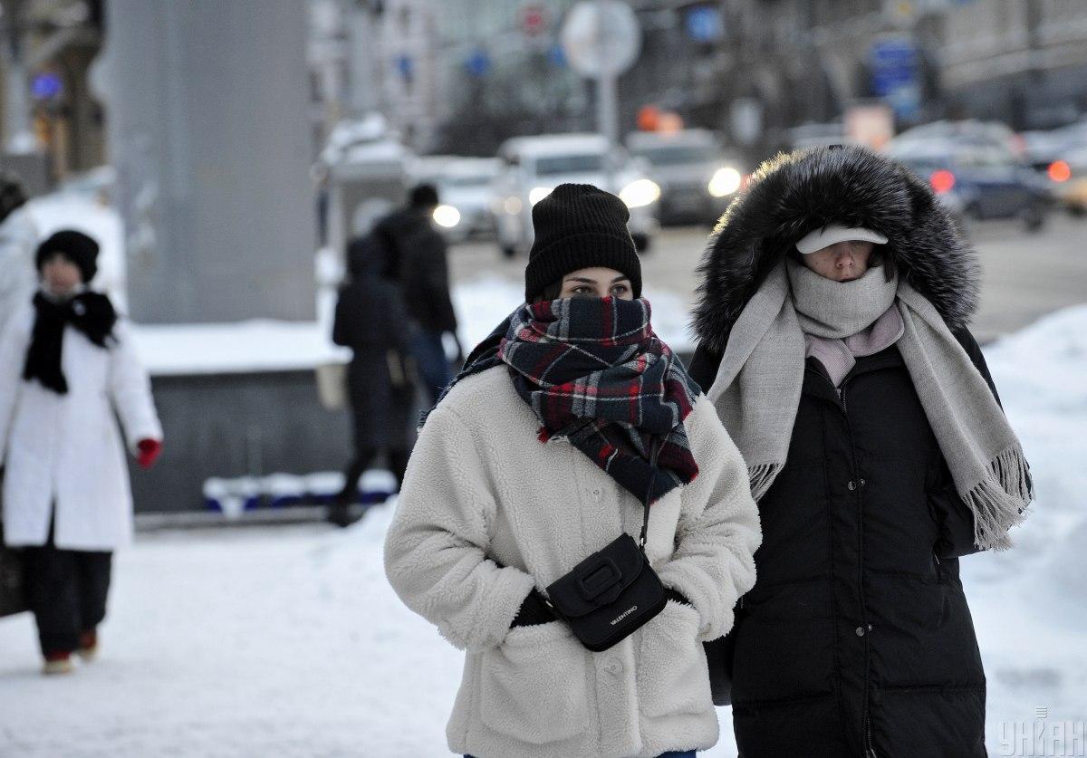 Главные новости Украины 25 февраля / фото УНИАН
