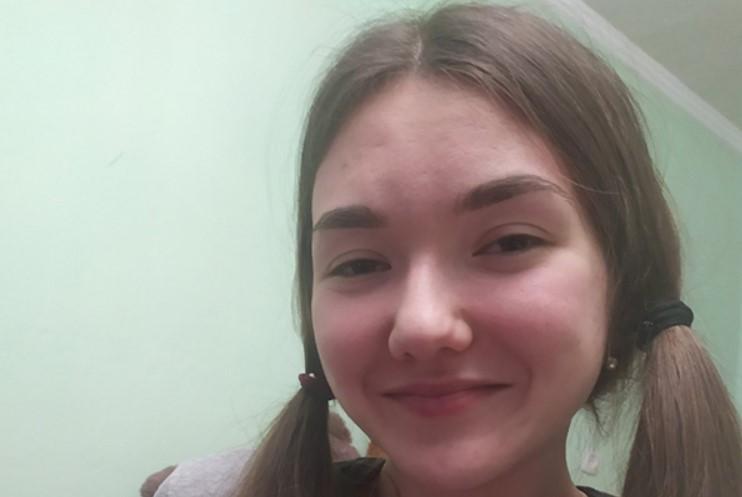 Беременность 23-летней Светланы проходила без проблем и осложнений / фото tyachiv.com.ua
