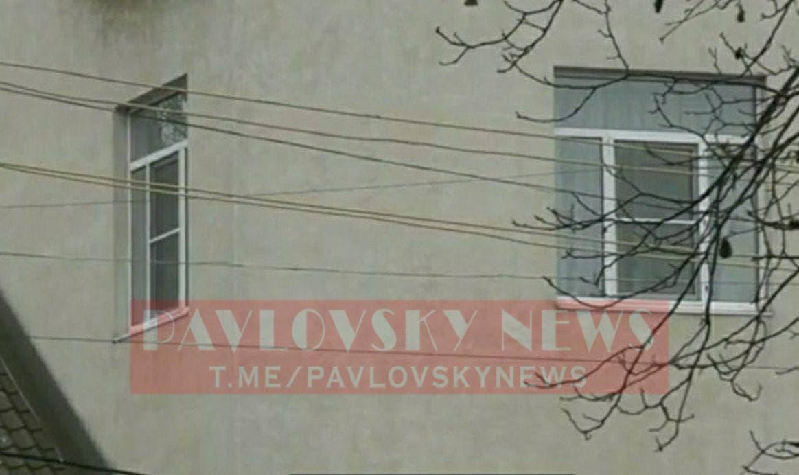 фото PavlovskyNews