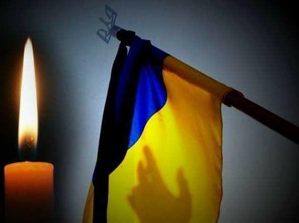 На Донбасі загинули троє бійців ЗСУ / фото facebook.com/58OMPBr/