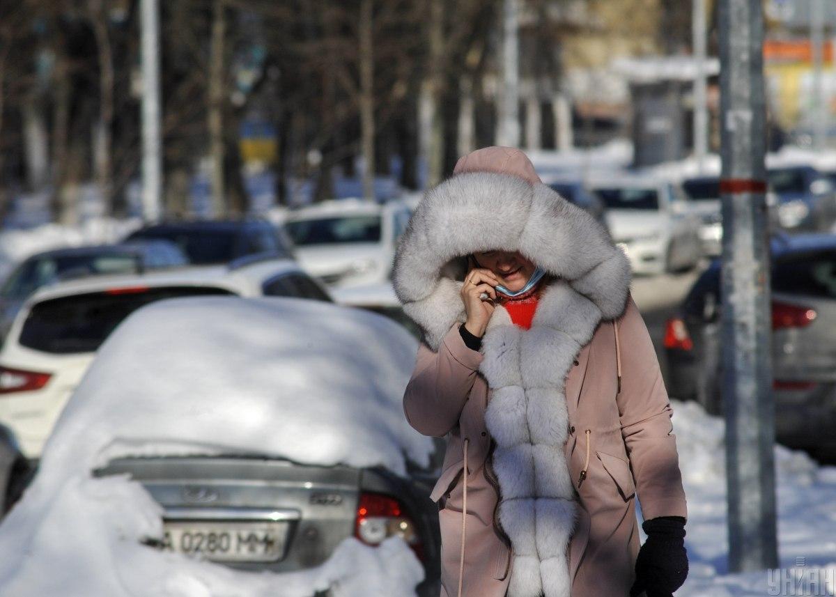 Главные новости Украины 26 февраля / фото УНИАН