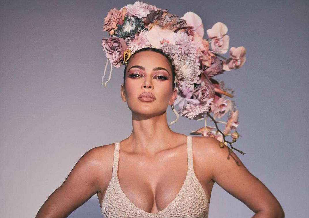 Кім розлучається з Каньє / instagram.com/kimkardashian