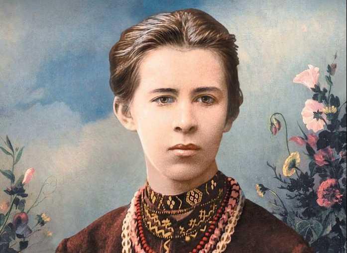 Ювілей письменниці буде святкуватися на державному рівні / фото osvitanova.com.ua