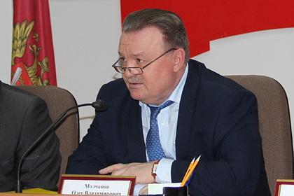 У Росії Mein Kampf визнаний екстремістською літературою/ фото rosreestr.gov.ru