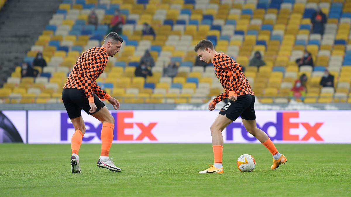 фото twitter.FCShakhtar_eng