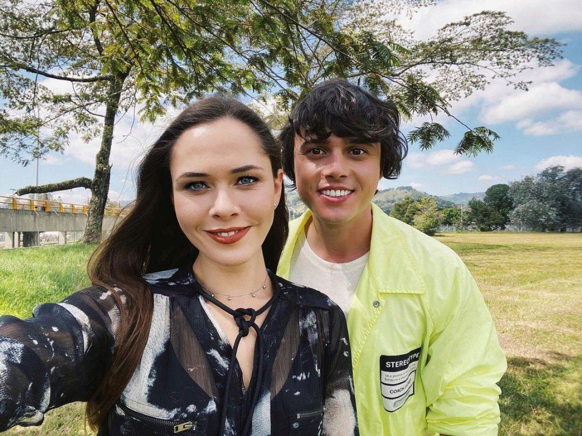 Юлия Санина — певица станет новой ведущей «Орла и решки» — УНИАН