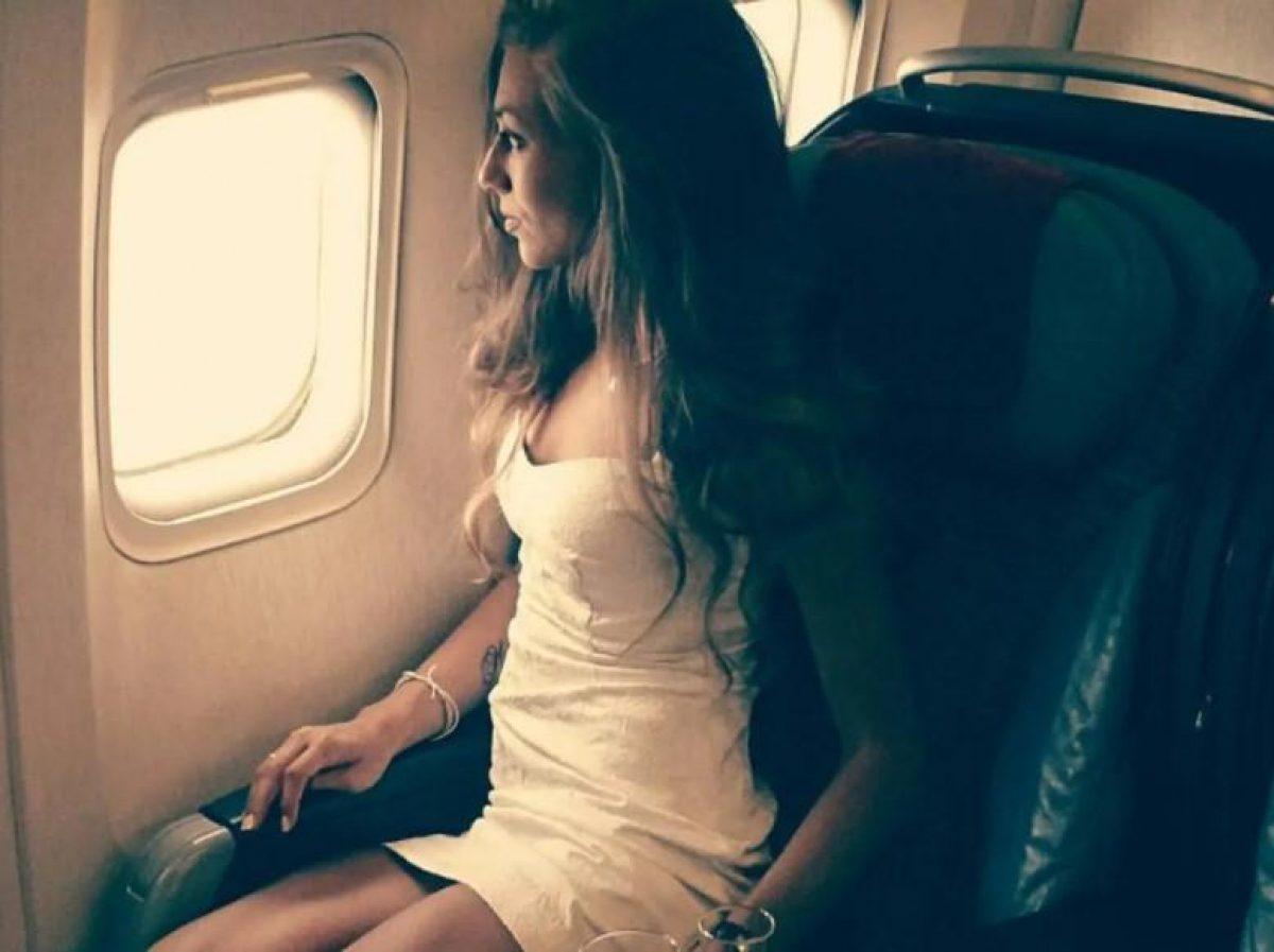 Покушение на актрису — в Питере пытались подорвать Викторию Вяткину