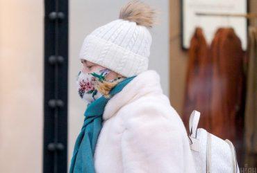 Завтра в Києві буде похмуро з температурою до +6°