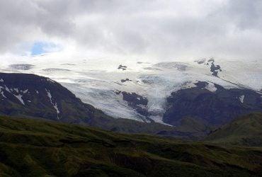 """""""Виверження точно буде"""": в Ісландії очікують пробудження вулкана"""