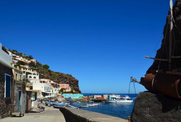 CNN: У Італії досі є 5 райських островів, вільних від коронавірусу
