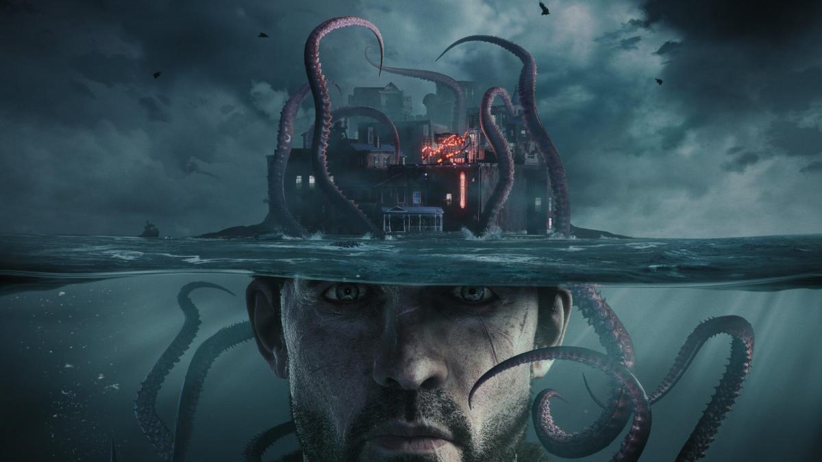 Гравці все ще можуть придбати The Sinking City на сайті самих розробників / фото Frogwares