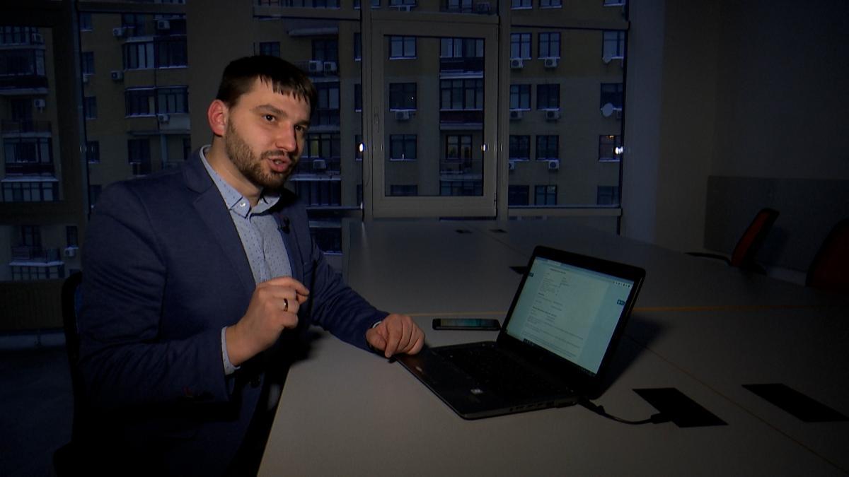 Голова Антикорупційного штабу Сергій Миткалик розповідає, за яких умов батьки чиновників та депутатів можуть дарувати цінні подарунки