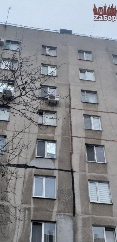 zabor.zp.ua