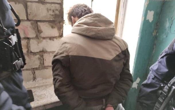 Завдяки бронежилету важких травм вдалося уникнути / ФотоTelegram / МВС України