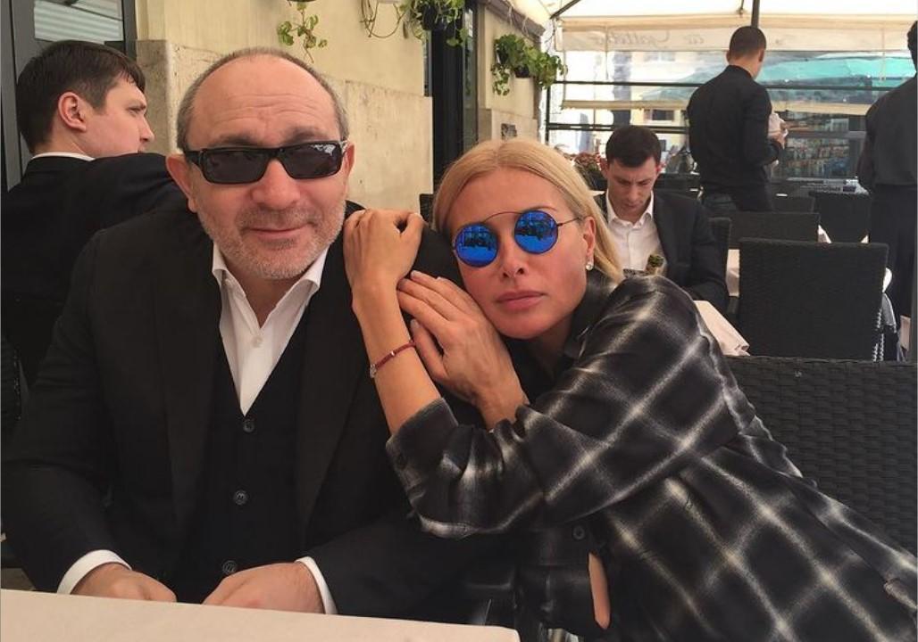 Журналисты показали настоящие состояние жены и пасынка Кернеса - там миллиарды гривень: видео / slidstvo.info