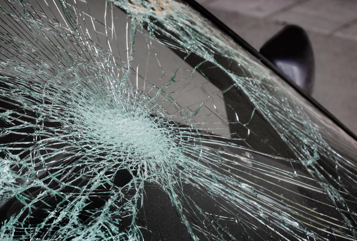 На Хмельниччині після аваріїіномарка потонула, загинула одна особа / ілюстративнефото ua.depositphotos.com