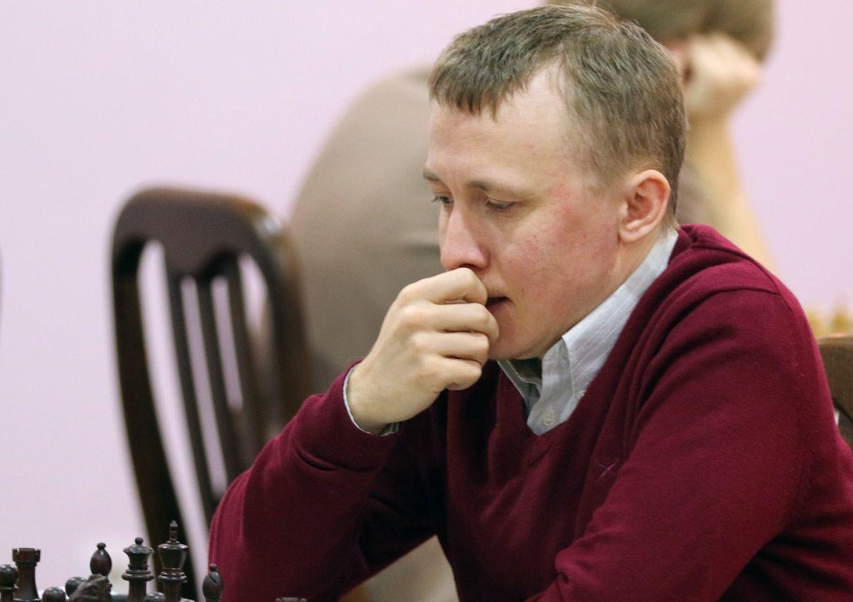 Руслан Пономарьов / фото УНІАН, Євген Кравс