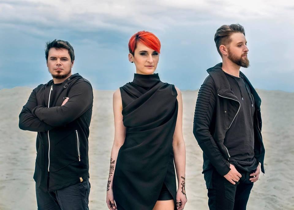 ГуртGo_A / фото facebook.com/eurovision.evrobachennya
